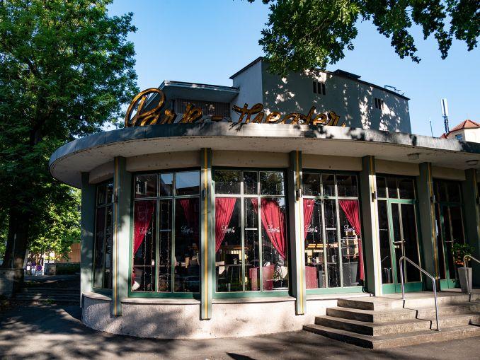 Kino Bodensee