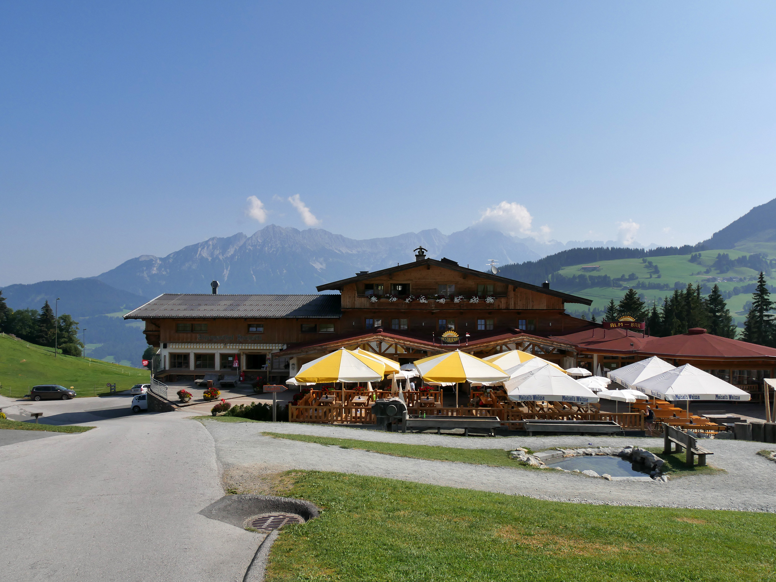 alpengasthof-hochsoell-00