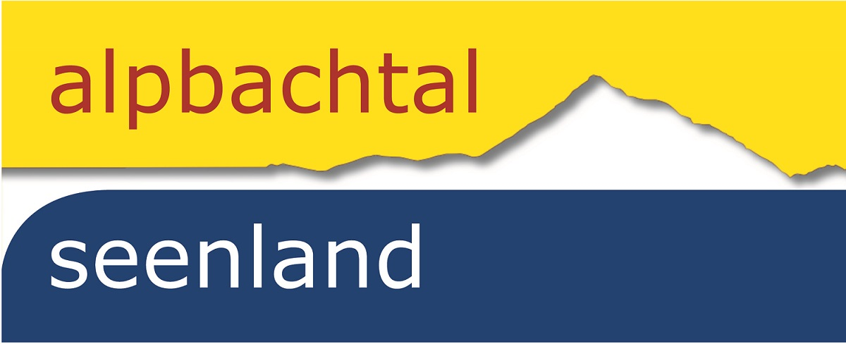 Alpbachtal-Seenland-neues-Logo