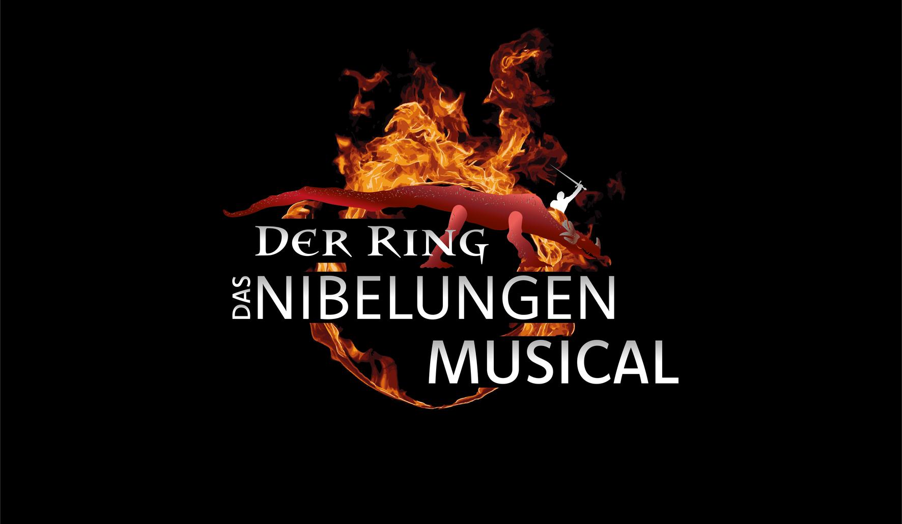 Ring_Logo_300dpi_rgb