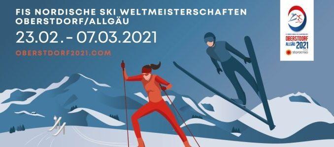 Wm 2021 Deutschland