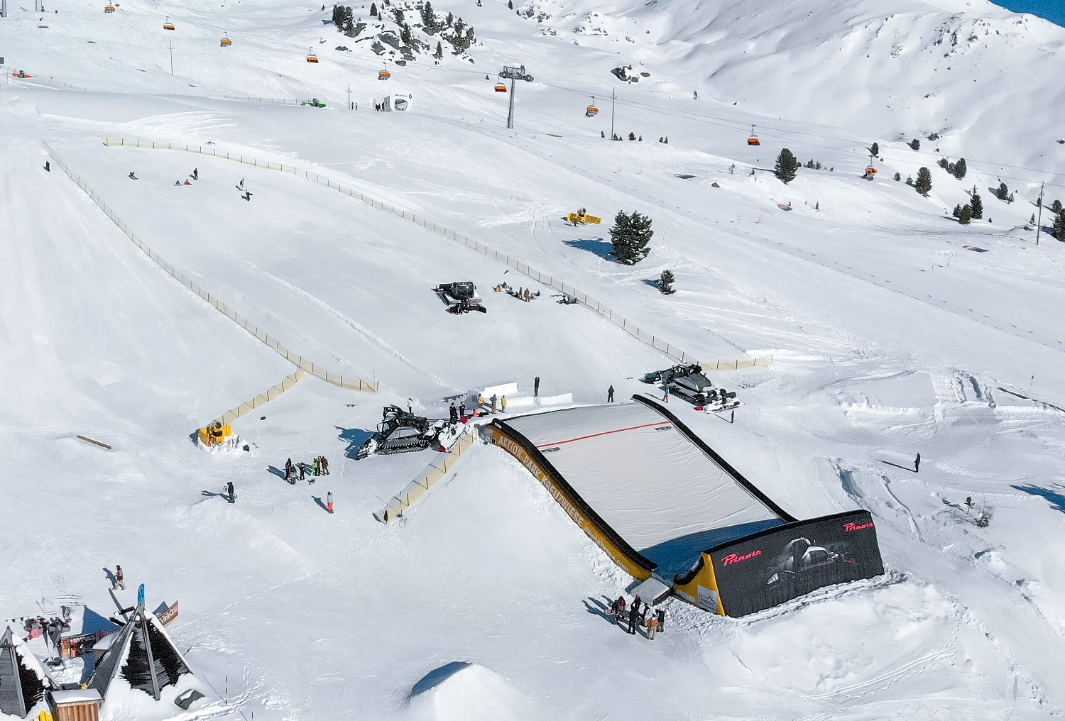 Zillertal_Arena_Landingbag_powered_by_Prinoth_1