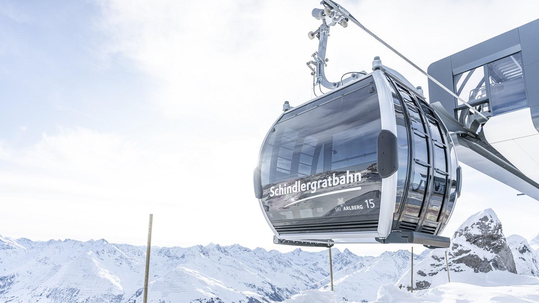 schindlergratbahn-neu-winter-201920 (2)