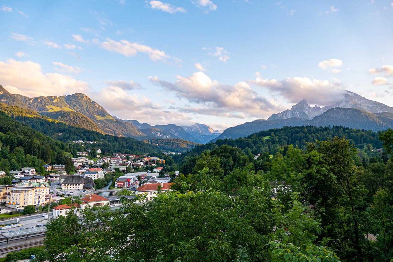 berchtesgaden-ausblick2