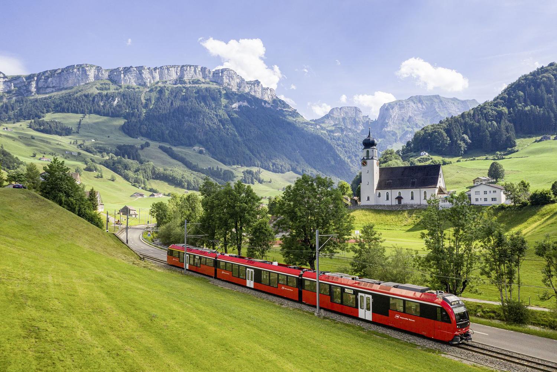 BT_2020-07_Appenzeller_Bahnen_Linie_Gossau-Appenzell-Wasserauen_15x10cm_300dpi_Nachweis_Appenzeller_Bahnen
