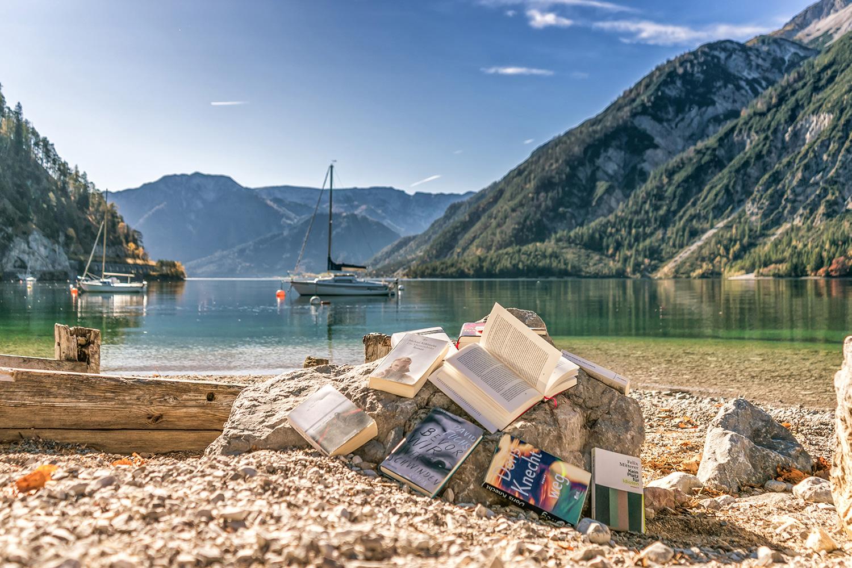 achensee.literatour_Seeansicht-c-Achensee-Tourismus