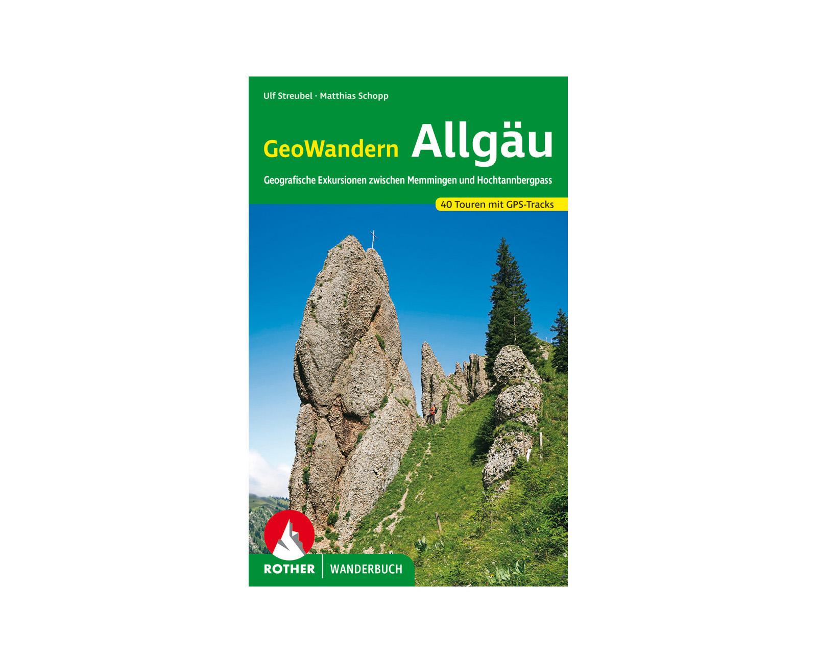 geo-wandern-allgaeu-buch-rother-bergverlag