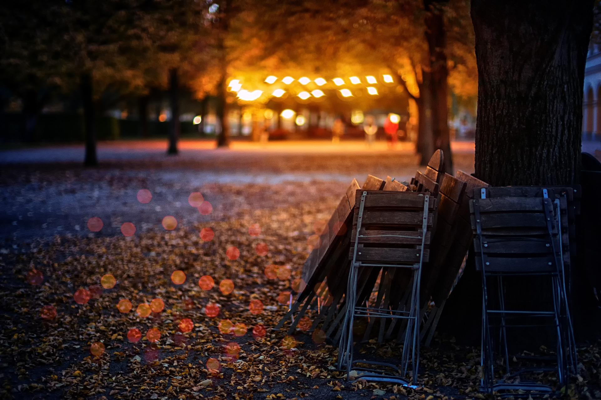 autumn-3157302_1920