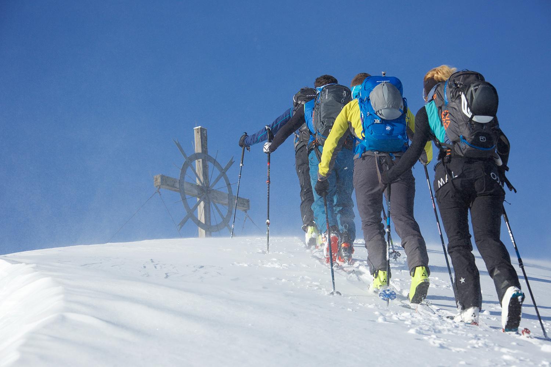 3552_tirolerlechtal_skitour2