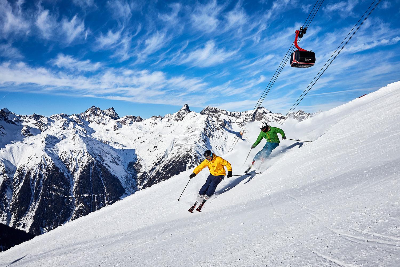 ischgl_winterstart_TirolWerbung_1291200