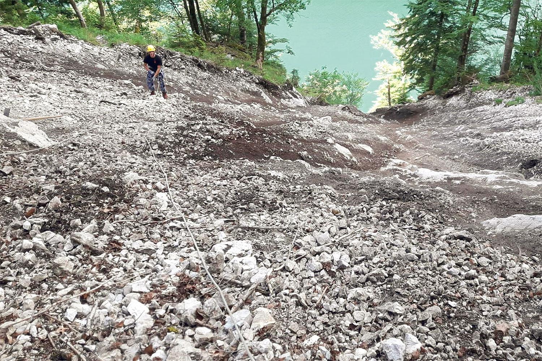 kaunersteig_berchtesgadener-land