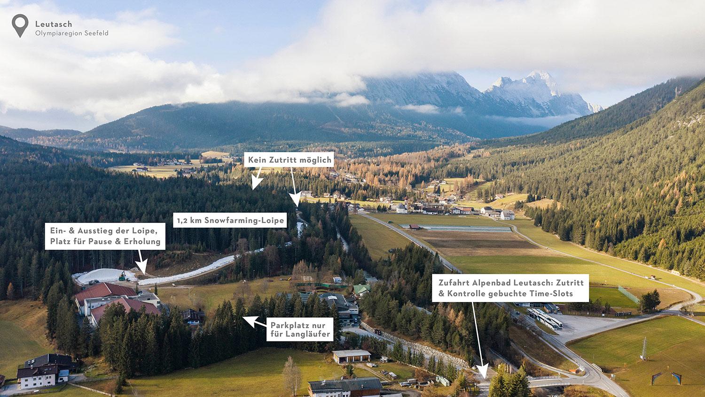 langlauf-seefeld-TirolWerbung_1293101