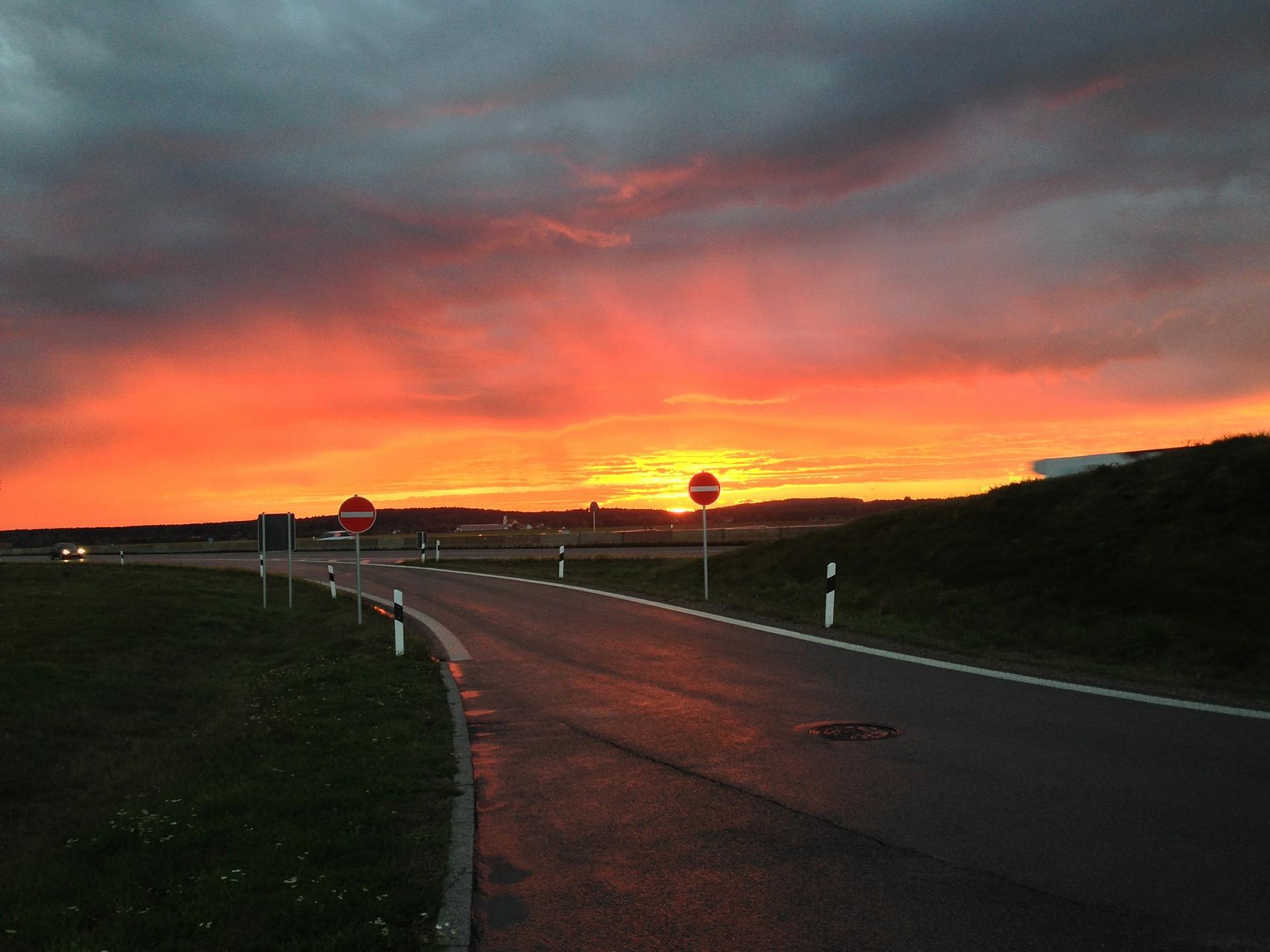 ruder-road-509137_1920