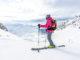 St. Anton am Arlberg möchte ab dem 17. Dezember sicheres Skifahren ermöglichen. // Foto: TVB St. Anton am Arlberg/Fotograf Patrick Bätz