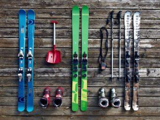 Einheimische dürfen das Equipment in Österreich bald wieder auspacken. // Foto: tookapic auf pixabay.com