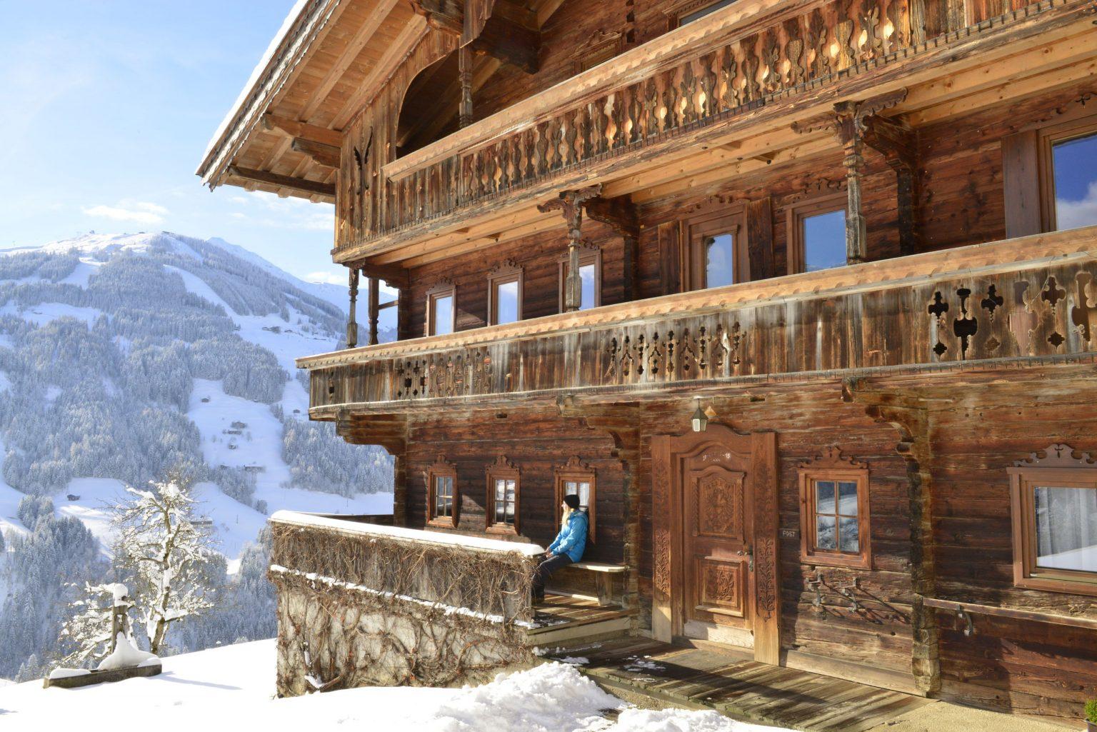 AlpbachtalTourismus_733183-1-News4