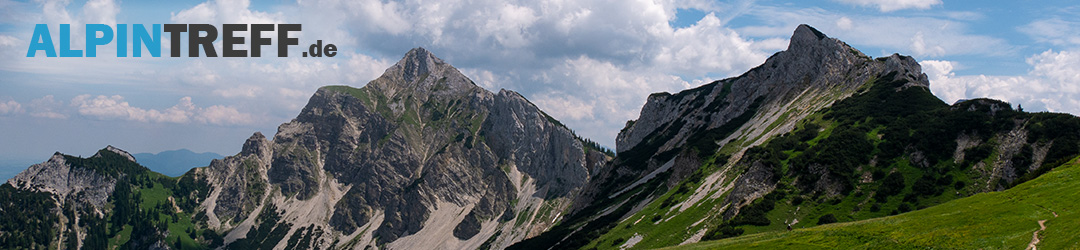 AlpinTreff